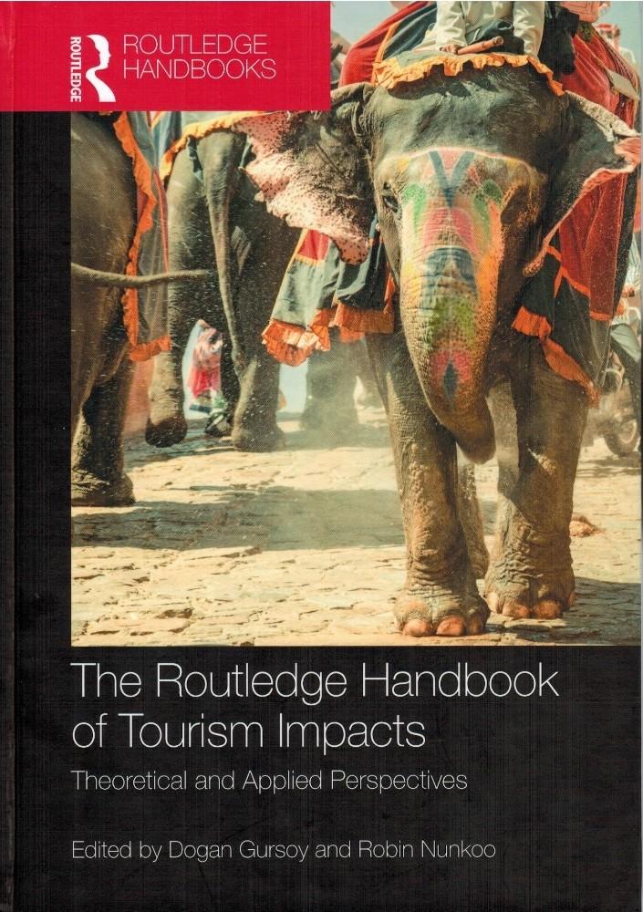ADÜ Öğretim Üyesinin uluslararası kitap bölümü yayımlandı