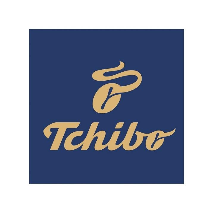 Tchibo e-ticarette 10'uncu yaşını kutladı