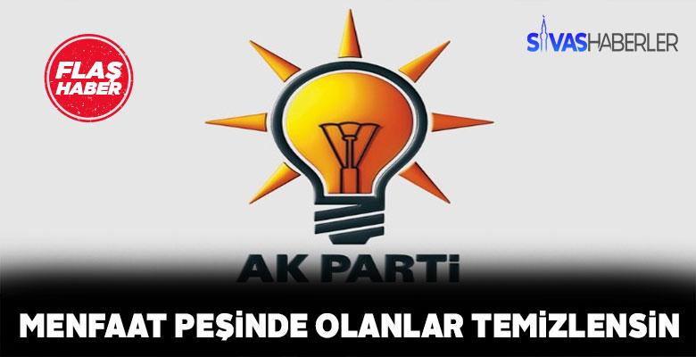 AK Parti eski İl Başkanlarını toplantıya çağırdı