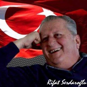 Rifat Serdaroğlu